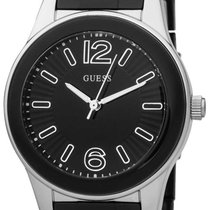 Guess Bubbles Damenuhr Quarz W85105L2