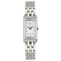 Jaeger-LeCoultre Reverso Duetto Q3358120 or 3358120 new