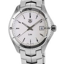 TAG Heuer Link Men's Watch WAT1111.BA0950