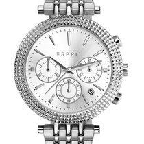 Esprit ES108742001 Damen Chronograph 38mm 3ATM