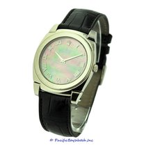 Rolex Cellini 5330/9 pre-owned