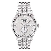 Tissot T-Classic T-ONE AUTOMATIC T038.430.11.057.00 eladó 172 508 Ft ... ae3547ce89