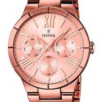 Festina F16798/1 new