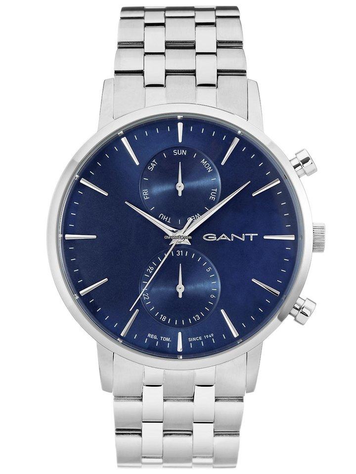 cc180d082fc Comprar relógios Gant