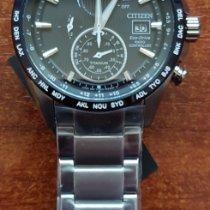 56006df78f74 Relojes Citizen Titanio - Precios de todos los relojes Citizen ...