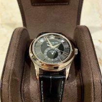 Patek Philippe White gold 40mm Automatic 5205G-010 new Australia, QLD Brisbane