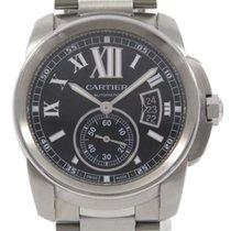 Cartier 42mm Automatisk W7100016 begagnad