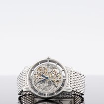 Patek Philippe Complications (submodel) 804403 2019 nov