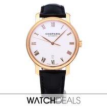 Chopard Classic 161278-5005 2020 new