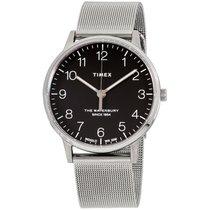 Timex TW2R71500 new