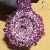 De Grisogono Grappoli Violette