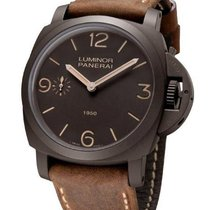 Panerai Special Editions PAM00375 new