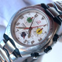 Universal Genève 975.310 1998 pre-owned