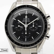 Omega Speedmaster Professional Moonwatch 3570.50 - 2002