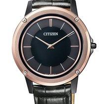 Citizen Eco-Drive One AR5025-08E nuevo