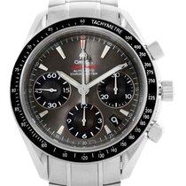 Omega Speedmaster Date Chronograph Mens Watch 323.30.40.40.06.001