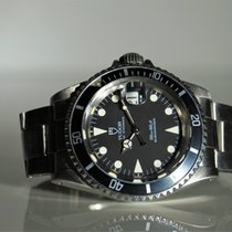 Tudor Submariner 79090 40mm 1.owner Fullset Box/Papers