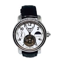 Ingersoll Lahota Day-Night Tourbillon Limited Edition Ref....