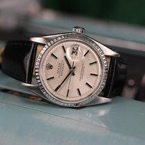 Rolex 1603 Datejust – 1974 – £2,550