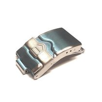 TAG Heuer NEW Genuine TAG Heuer Formula 1 F1 Clasp For...