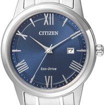 Citizen AW1231-58L 2019 new
