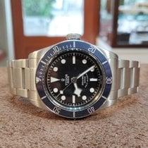 Tudor Black Bay Ref. 79220B