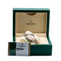 Rolex Lady-Datejust 178271 2018 usados