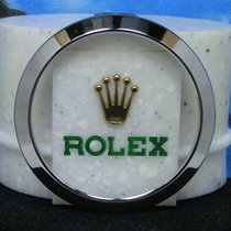 Rolex Datejust II 116300 116334 2016 pre-owned