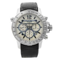 Raymond Weil 51mm Automatic Nabucco pre-owned
