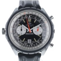 Breitling Chrono-Matic (submodel) 11525/67 pre-owned