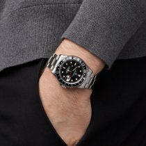 Rolex GMT-Master 40mm
