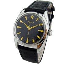롤렉스 오이스터 프리시전 6426 1956 중고시계