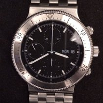 Temption Automatic pre-owned