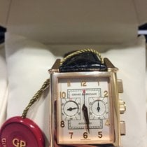 Girard Perregaux Vintage 1945 2599 2010 occasion
