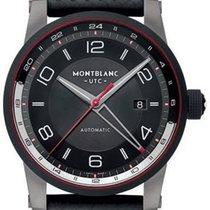 Montblanc Timewalker 115080 2020 new