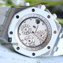Audemars Piguet Royal Oak Offshore Chronograph 26172SO.OO.D202CR.01 occasion