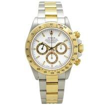 Rolex neuf montre rolex daytona 16523 40 mm automatique chrono or