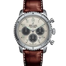 Breitling Navitimer 8 AB01171A1G1P1 2019 new