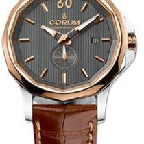 Corum Admiral's Cup Legend 42 395.101.24/0F02 AK11 nouveau
