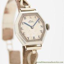 Rolex 1417 1936 gebraucht