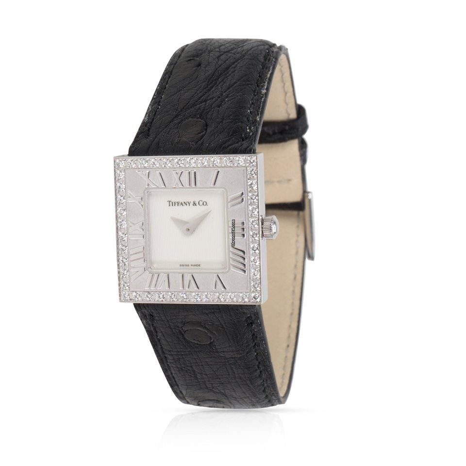 tourneau vintage watch & estate buying