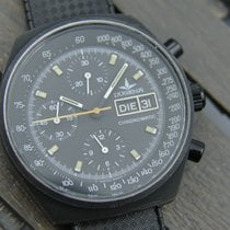 Dugena Steel Automatic pre-owned