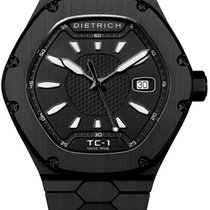 Dietrich TC-1 new
