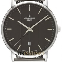 Junghans Milano 014/4061.44 2020 new