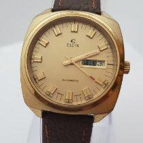 Elgin 92501 A 1960 brugt