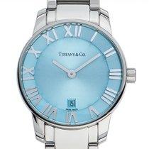 Tiffany Atlas pre-owned