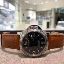 Panerai Special Editions PAM 00029 2018 pre-owned