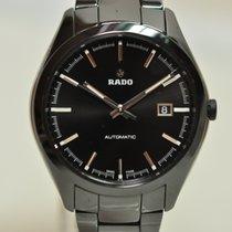 Rado HyperChrome occasion 41mm Date Céramique