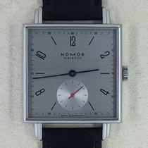 NOMOS Tetra Neomatik 423 new