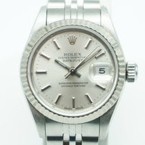 Rolex Lady-Datejust 69174 1991 occasion